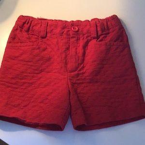 Other - Boy shorts